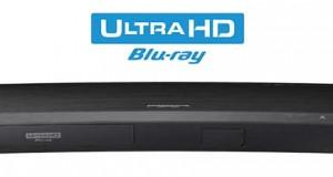 """samsung ultahd bluray 1 06 01 15 300x160 - Samsung UBD-K8500: da marzo in Italia con """"The Martian"""" in 4K"""