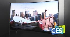 """samsung un98s9 evi 08 01 2016 300x160 - Samsung UN98S9: TV SUHD 98"""" a risoluzione 8K"""