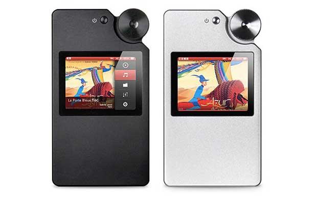 shanling 3 12 01 16 - Shanling M2 e M3: lettori audio HD portatili e DAC USB