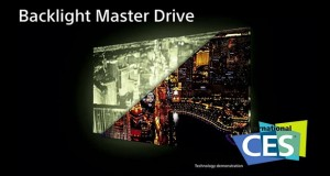 sony backlight master drive evi 09 01 2016 300x160 - Sony Backlight Master Drive: pannelli LCD da 4.000 cd/mq