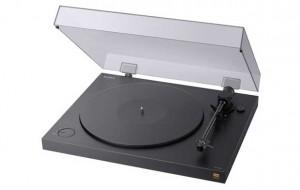 sony giradischi dsd 2 06 01 16 300x190 - Sony PS-HX500: giradischi con copia vinili in HD e DSD