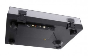 sony giradischi dsd 3 06 01 16 300x190 - Sony PS-HX500: giradischi con copia vinili in HD e DSD