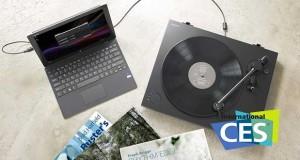 sony giradischi dsd evi 06 01 16 300x160 - Sony PS-HX500: giradischi con copia vinili in HD e DSD