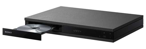 sony uhp h1 1 06 01 16 - Sony UHP-H1: niente Ultra HD Blu-ray, ma audio HD e DSD