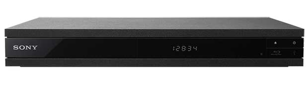 sony uhp h1 2 06 01 16 - Sony UHP-H1: niente Ultra HD Blu-ray, ma audio HD e DSD