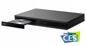 sony uhp h1 evi 06 01 16 300x160 - Sony UHP-H1: niente Ultra HD Blu-ray, ma audio HD e DSD