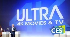 "sony ultra evi 11 01 16 300x160 - Sony: lettore Ultra HD Blu-ray a fine 2016 e streaming 4K ""Ultra"""