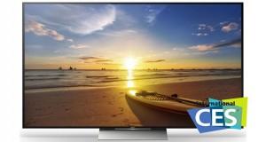sony xd93 evi 06 01 2016 300x160 - Sony XD94, XD93, SD85 e XD85: Android TV UHD con HDR