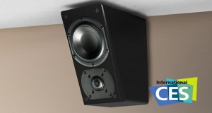 svs prime elevation evi 04 01 2016 300x160 - SVS Prime Elevation: diffusore home cinema versatile
