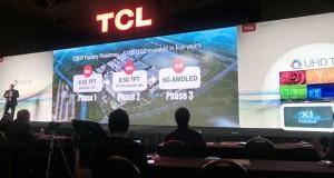 tcl oled 14 01 16 300x160 - TCL: prima linea produttiva OLED 6G nel 2016