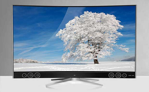tcl s99 1 12 01 16 - TCL Xclusive S99: TV Ultra HD Quantum Dot e HDR Dolby Vision