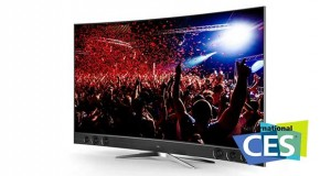 tcl s99 evi 12 01 16 300x160 - TCL Xclusive S99: TV Ultra HD Quantum Dot e HDR Dolby Vision