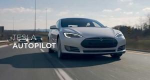 """tesla autopilot evi 26 01 16 300x160 - Tesla: le modalità """"auto-pilota"""" in un video"""