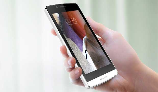 tplink neffos 2 11 01 16 - Neffos C5L, C5 e C5Max: i primi smartphone di TP-Link