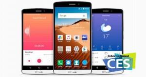 tplink neffos evi 11 01 16 300x160 - Neffos C5L, C5 e C5Max: i primi smartphone di TP-Link