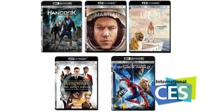 ultra hd blu ray evi 08 01 2016 300x160 - Ultra HD Blu-ray: ecco i prezzi USA dei primi film in arrivo