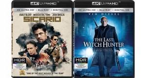 ultra hd blu ray lionsgate evi 14 01 2016 300x160 - Lionsgate: primi Ultra HD Blu-ray con HDR, Dolby Atmos e DTS:X