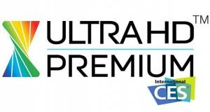 ultrahd premium evi2 05 01 16 300x160 - Ultra HD Premium: certificazione per i TV Ultra HD Hi-End