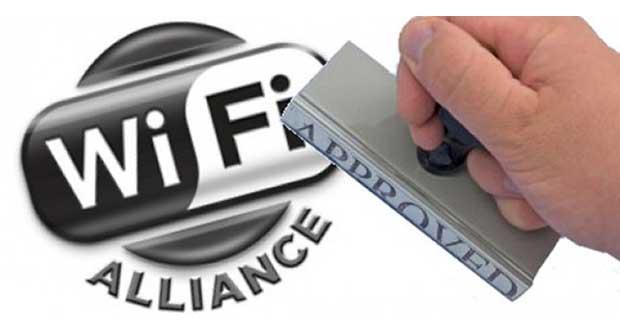 wifi halow 1 04 01 16 - Wi-Fi HaLow: Wi-Fi a 900 MHz più potente ed efficiente