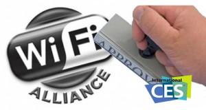 wifi halow evi 04 01 16 300x160 - Wi-Fi HaLow: Wi-Fi a 900 MHz più potente ed efficiente