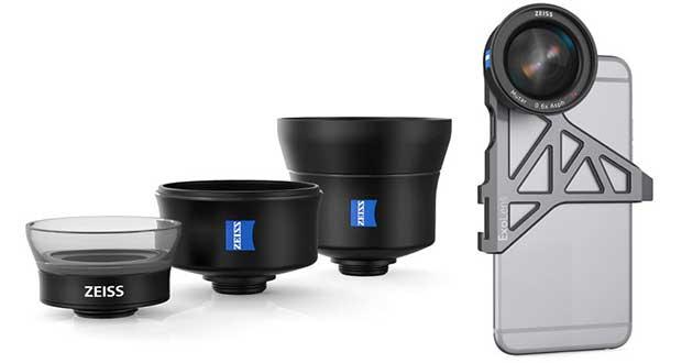 zeiss iphone 1 12 01 16 - Zeiss ExoLens: obiettivi per iPhone 6/6S e 6 Plus/6S Plus