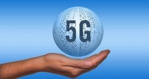 5g evi 04 02 2016 300x160 - Commissione Europea: banda dei 700MHz al 5G nel 2020