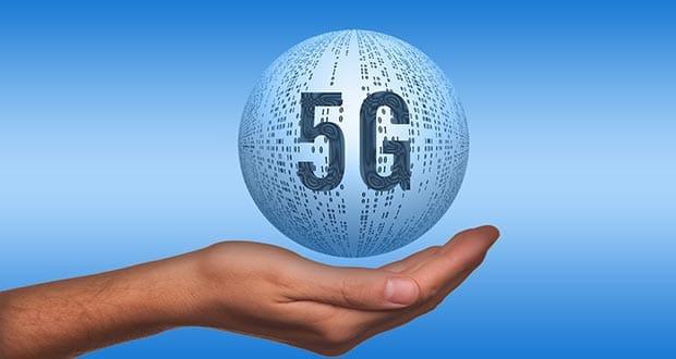 5g evi 04 02 2016 - Commissione Europea: banda dei 700MHz al 5G nel 2020
