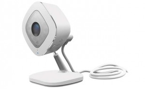 "ArloQ 3 09 02 16 300x184 - Netgear Arlo Q: videocamera di sicurezza ""smart"" Full HD"