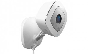 "ArloQ 4 09 02 16 300x184 - Netgear Arlo Q: videocamera di sicurezza ""smart"" Full HD"