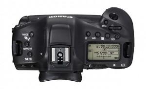 """Canon EOS 1D X MarkII 3 02 02 16 300x183 - Canon EOS-1D X Mark II: reflex Full Frame """"top"""" ora anche 4K"""