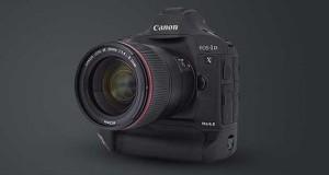 """Canon EOS 1D X MarkII evi 02 02 16 300x160 - Canon EOS-1D X Mark II: reflex Full Frame """"top"""" ora anche 4K"""