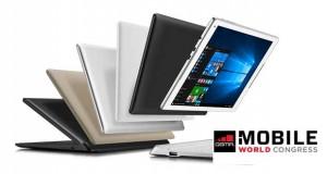 alcatel plus10 evi 22 02 16 300x160 - Alcatel Plus 10: Tablet-PC 2 in 1 da 10 pollici con Windows 10