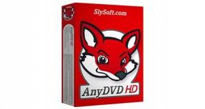 anydvd evi 25 02 16 300x160 - SlySoft chiude: addio ad AnyDVD e alle copie Blu-ray