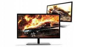 """aoc u2879vf evi 09 02 16 300x160 - AOC U2879VF: monitor 28"""" Ultra HD con HDMI 2.0"""