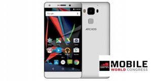 "archos diamond 2 evi 21 02 16 300x160 - Archos Diamond 2: due smartphone ""ricchi"" al prezzo giusto"