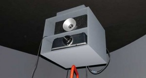 """benq x12000 evi 09 02 16 300x160 - BenQ X12000: proiettore DLP 4K """"vobulato"""" a LED"""