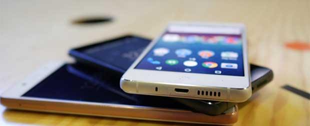 bq aquaris x5 plus 2 24 02 16 - BQ Aquaris X5 Plus: smartphone 8 core, 4G e impronte digitali