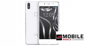 bq aquaris x5 plus evi 24 02 16 300x160 - BQ Aquaris X5 Plus: smartphone 8 core, 4G e impronte digitali