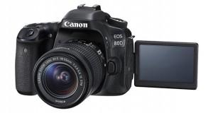 canon eos 80d 18 02 2016 300x160 - Canon EOS 80D: reflex da 24,2 MP con Dual Pixel CMOS AF