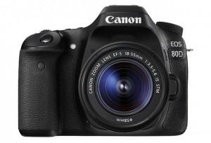 canon eos 80d 2 18 02 2016 300x204 - Canon EOS 80D: reflex da 24,2 MP con Dual Pixel CMOS AF