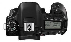 canon eos 80d 3 18 02 2016 300x181 - Canon EOS 80D: reflex da 24,2 MP con Dual Pixel CMOS AF