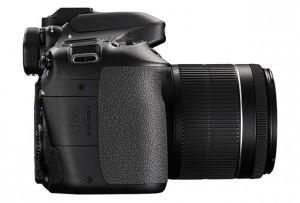 canon eos 80d 4 18 02 2016 300x203 - Canon EOS 80D: reflex da 24,2 MP con Dual Pixel CMOS AF