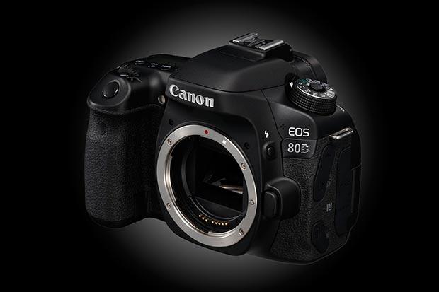 canon eos 80d 6 18 02 2016 - Canon EOS 80D: reflex da 24,2 MP con Dual Pixel CMOS AF