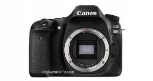 canon eos 80d evi 17 02 2016 300x160 - Canon EOS 80D: prime immagini e specifiche