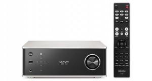 denon dra100 evi 09 02 2016 300x160 - Denon DRA-100: ampli stereo e network player
