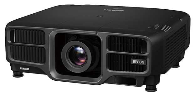 """epson 3lcd laser 1 09 02 16 - Epson: primi proiettori 3LCD Laser """"professionali"""" a ISE 2016"""