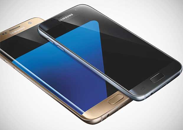 galaxy s7 21 02 16 - Samsung Galaxy S7 e S7 Edge: disponibilità e prezzi