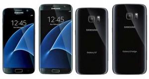 """galaxy s7 e s7 edge evi 02 02 16 300x160 - Galaxy S7 e S7 Edge: prime immagini render """"ufficiali"""""""