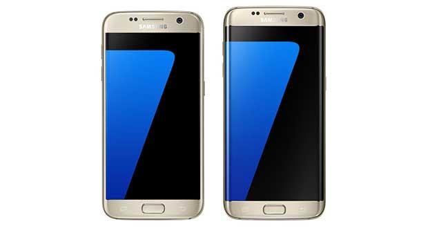 galaxys7 mwc 1 21 02 16 - Samsung Galaxy S7 e S7 Edge: nuovi smartphone top di gamma