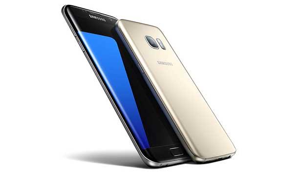 galaxys7 mwc 2 21 02 16 - Samsung Galaxy S7 e S7 Edge: nuovi smartphone top di gamma